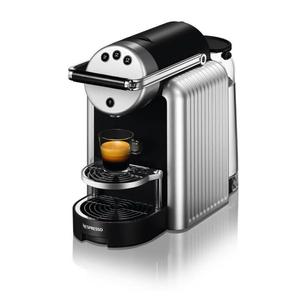 Nespresso Pro Zenius